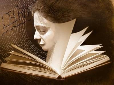 Poeti a scuola! Invito a partecipare (20 marzo 2014)