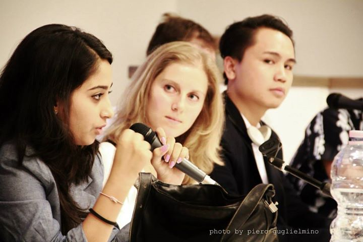 World Youth Forum Right to Dialogue: call for papers, X edition