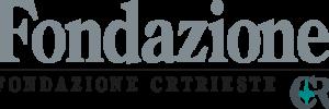 FondazioneCRTrieste_logo