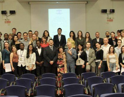 Forum Mondiale dei Giovani Diritto di Dialogo - XI edizione: bando di partecipazione e application form