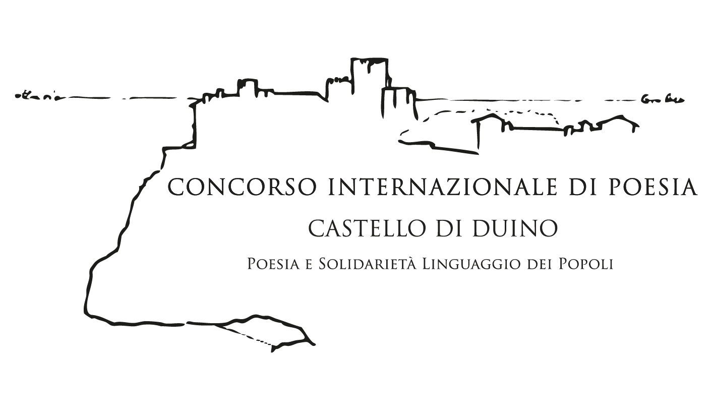 Competition International Poetry And Theatre Competition