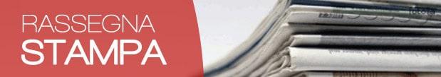 """XII Forum Mondiale dei Giovani """"Diritto di dialogo"""" – Rassegna stampa"""