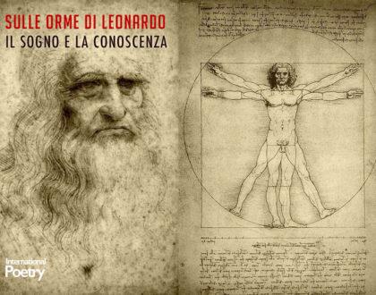 Sulle orme di Leonardo: il sogno e la conoscenza