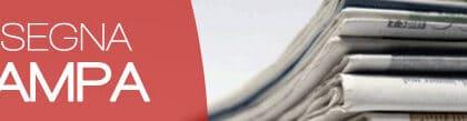"""XIII Forum Mondiale dei Giovani """"Diritto di dialogo"""" – Rassegna stampa"""